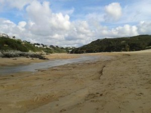 Bejowan Walks_Gannel to Crantock Beach1