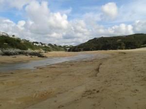 Bejowan Walks_Gannel to Crantock Beach1