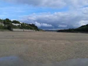 Bejowan Walks_Gannel to Crantock Beach2