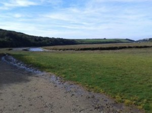 Bejowan Walks_Gannel to Crantock Beach3