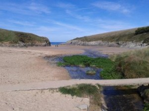 Bejowan Walks_Polly Joke to Holywell Bay1