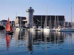 maritime_museum